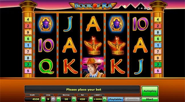 5 проблем у каждого с играть в игровые автоматы вулкан бесплатно - как их решить