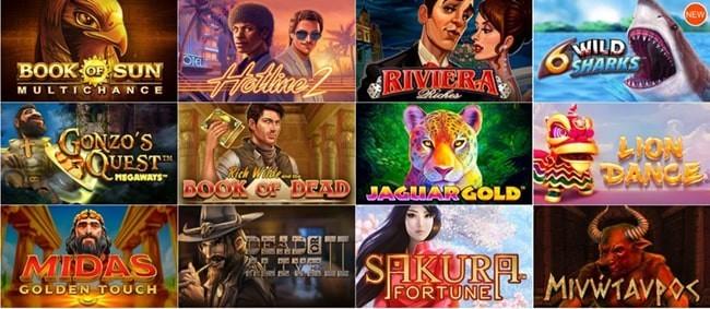 Казино х фильмы казино онлайн vulcan casino