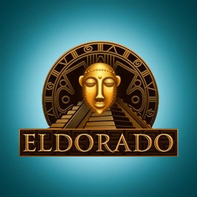 Игровые автоматы эльдорадо зеркало сайта играть в игровые автоматы казино бесплатно без регистрации