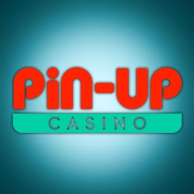Pin-Up Casino Казино Пин Ап