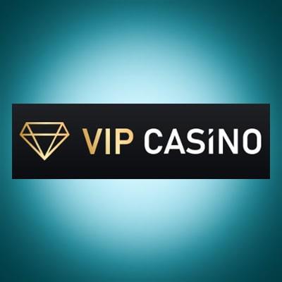 Логотип ВИП Казино ( ex. PM Casino)
